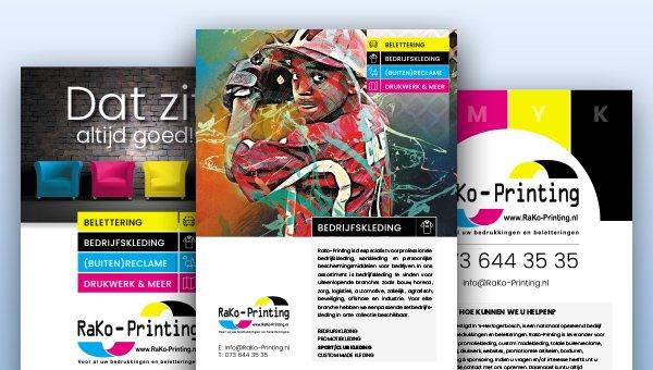 Pixaline Rako Printing 600x340