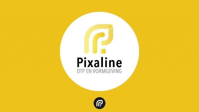 Pixaline